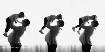 Maternity Photography Toowoomba - Kirstie