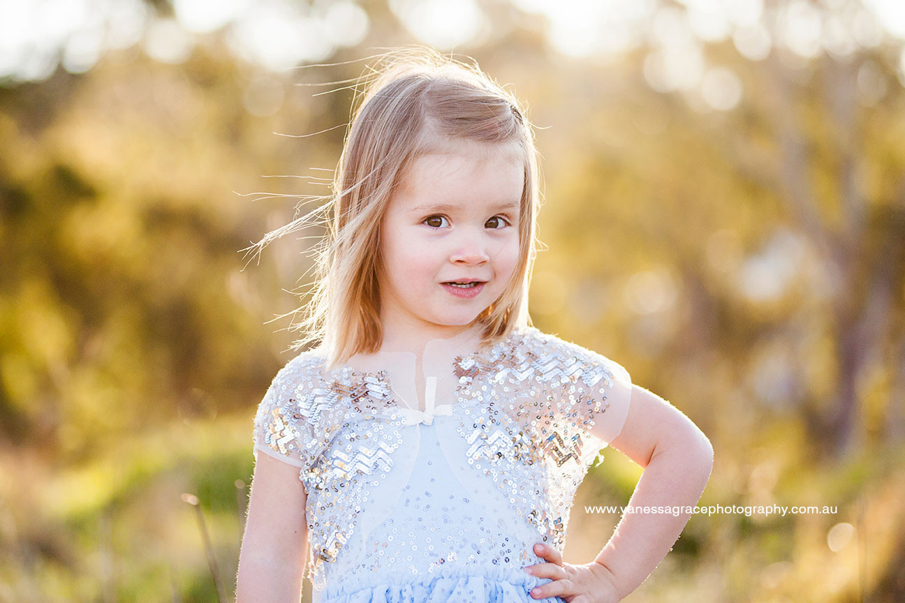 VGP_ Toowoomba Family Photographer _ 129