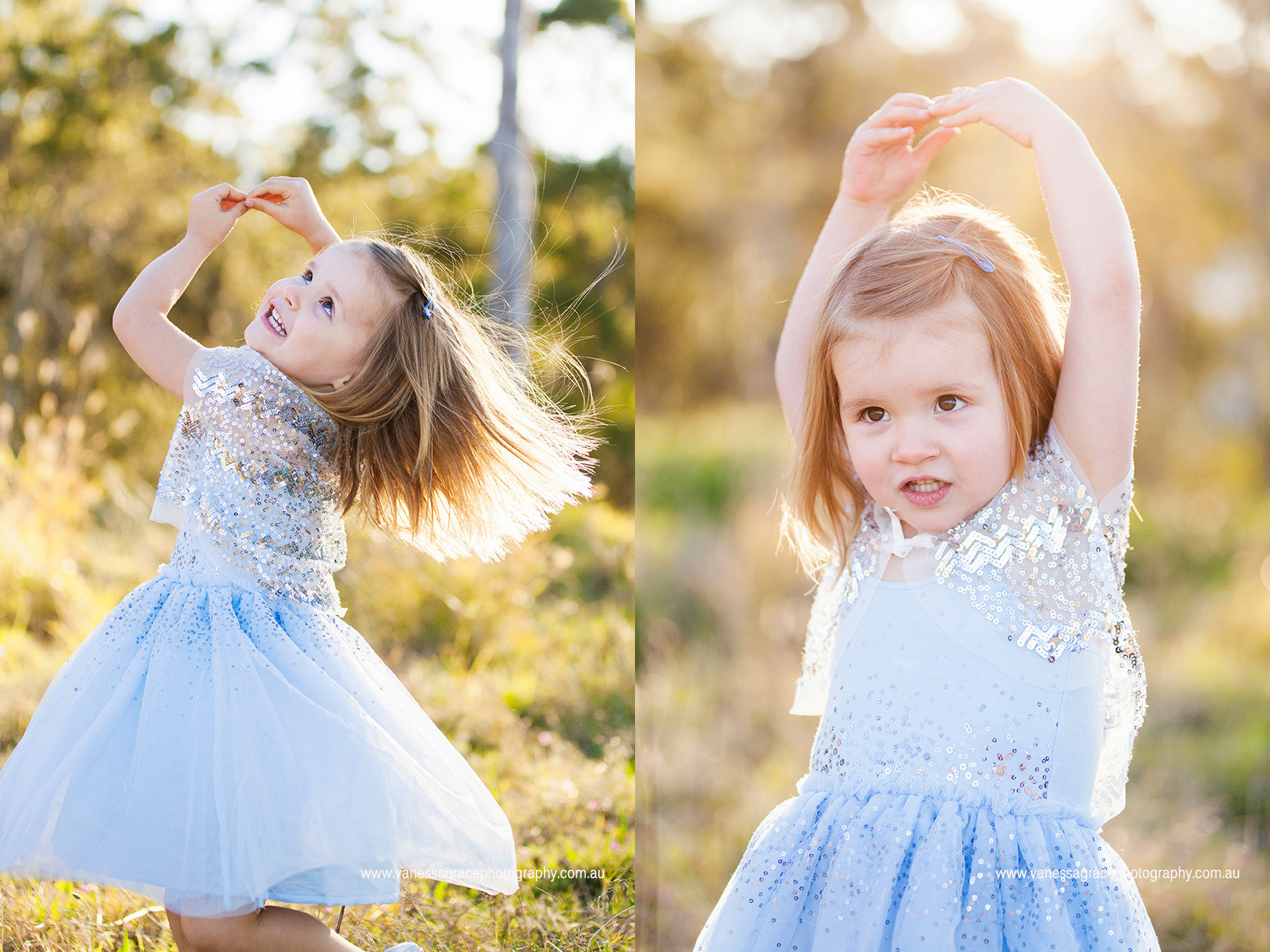 VGP_ Toowoomba Family Photographer _ 130