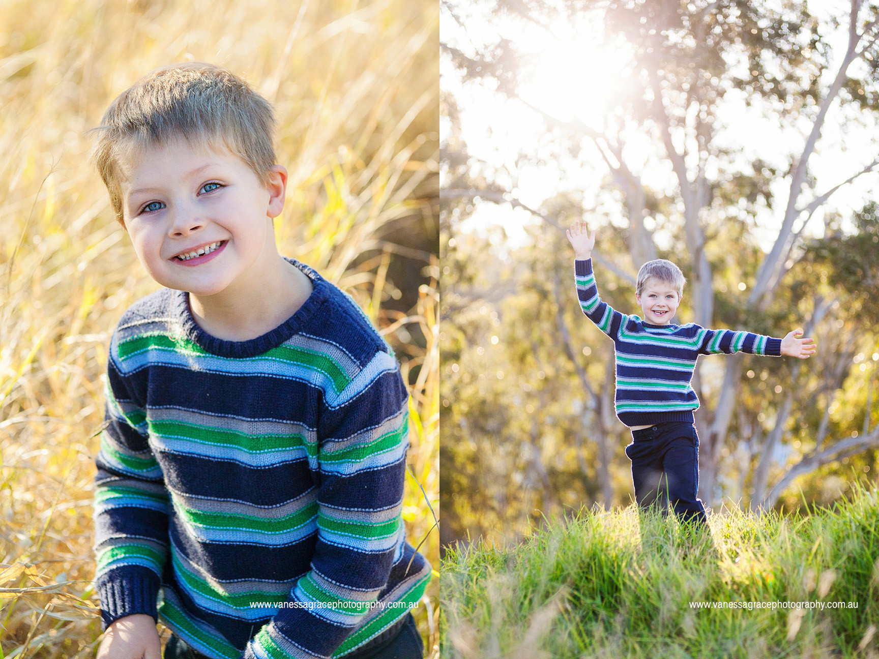 VGP_ Toowoomba Family Photographer _ 135