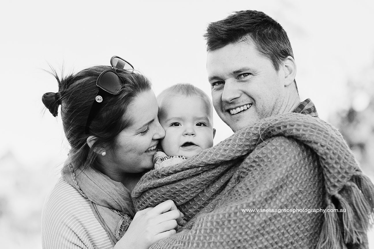 VGP_ Toowoomba Family Photographer _ 136