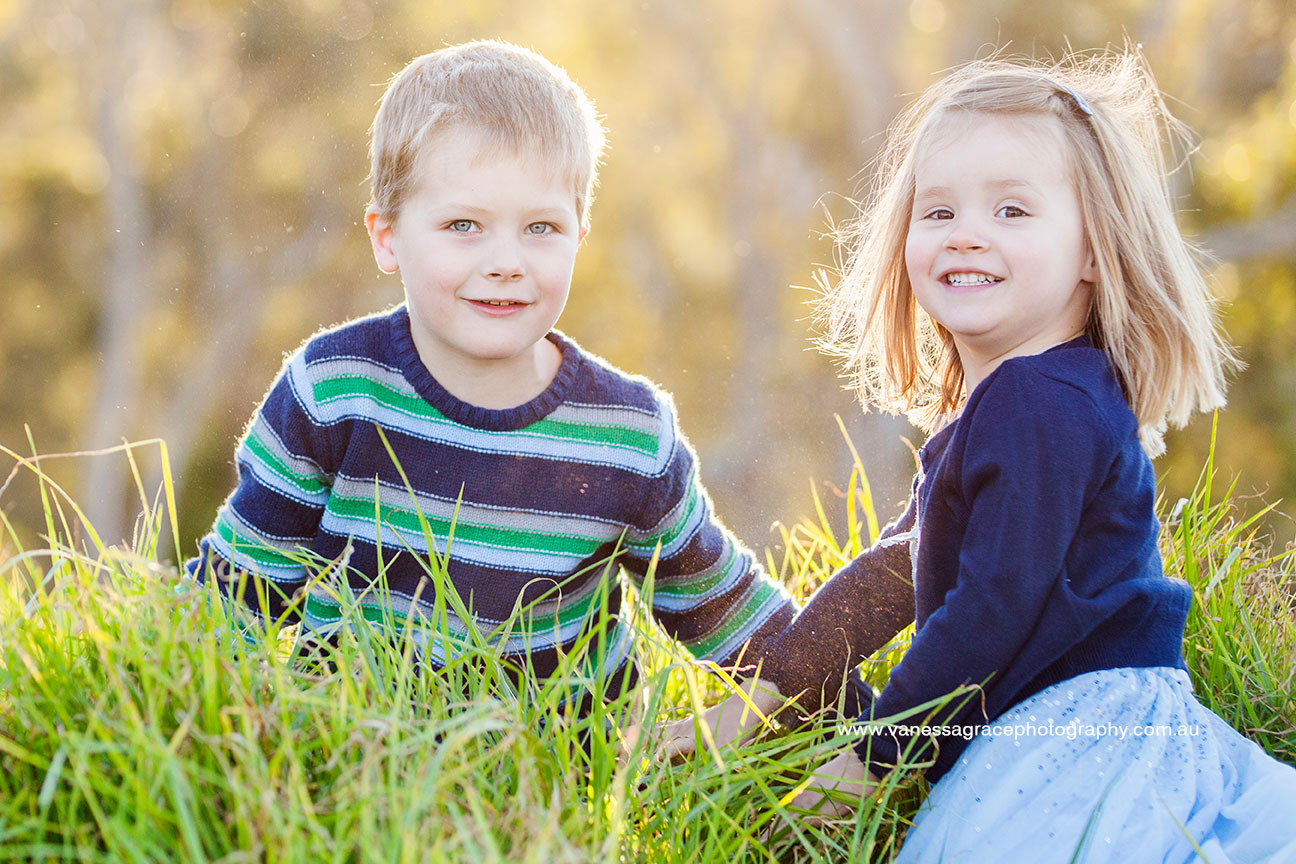 VGP_ Toowoomba Family Photographer _ 138