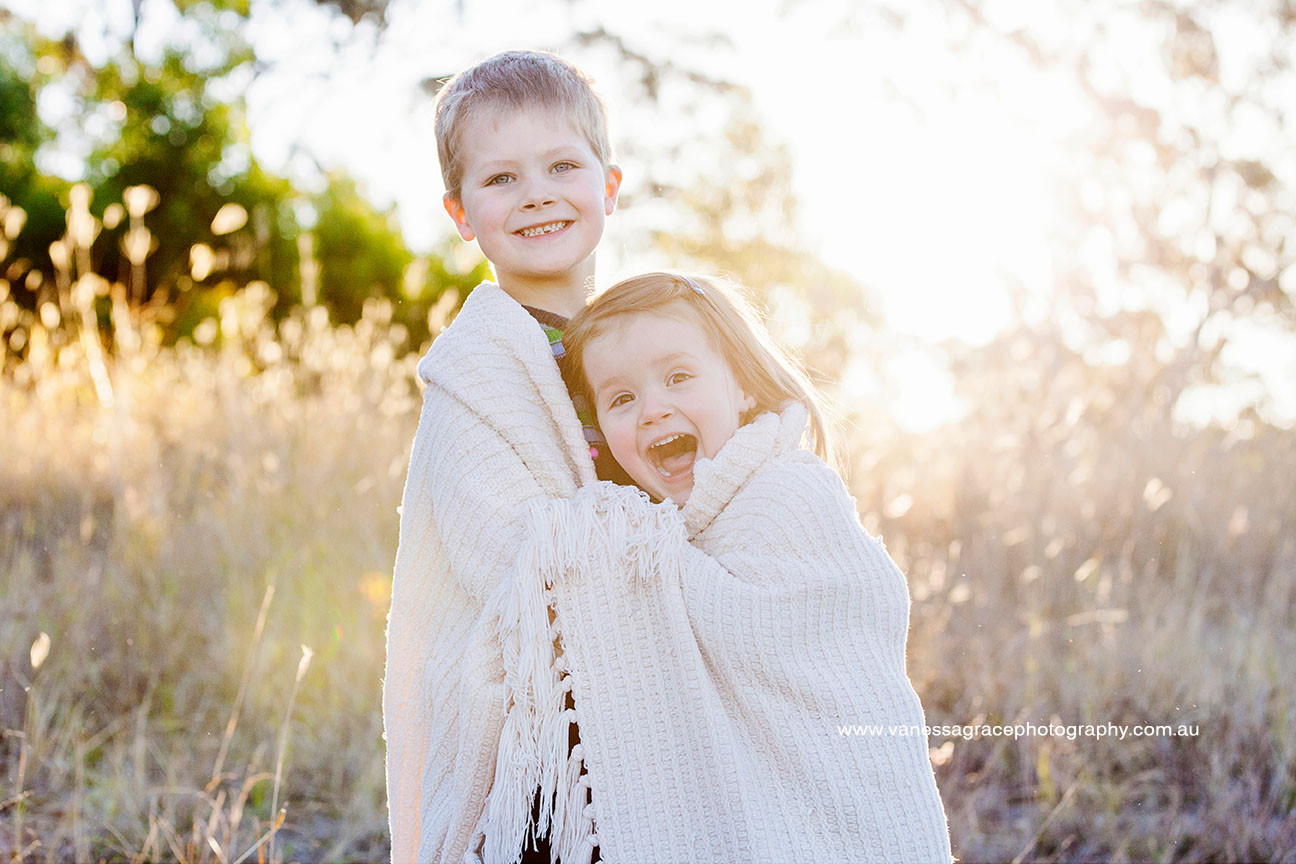 VGP_ Toowoomba Family Photographer _ 141