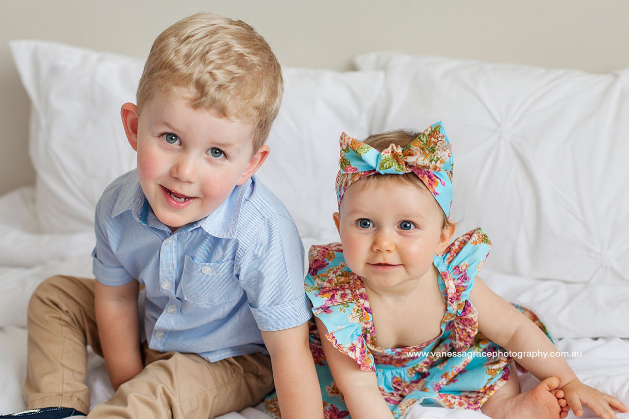VGP_ Toowoomba Family Photographer _183