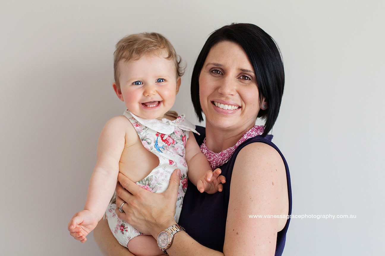 VGP_ Toowoomba Family Photographer _193