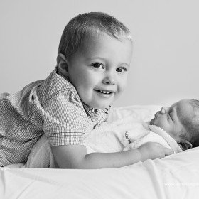 VGP_Toowoomba Newborn Photographer _048