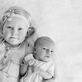 VGP_Toowoomba Newborn Photographer _071
