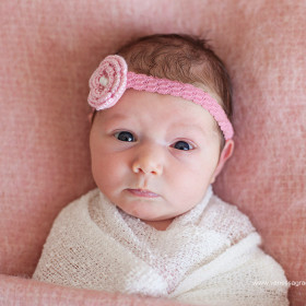 VGP_Toowoomba Newborn Photographer _072