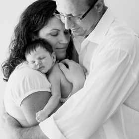 VGP_Toowoomba Newborn Photographer _077