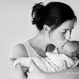 VGP_Toowoomba Newborn Photographer _082