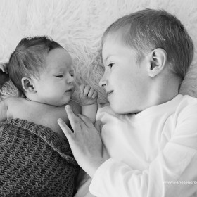 VGP_Toowoomba Newborn Photographer _094