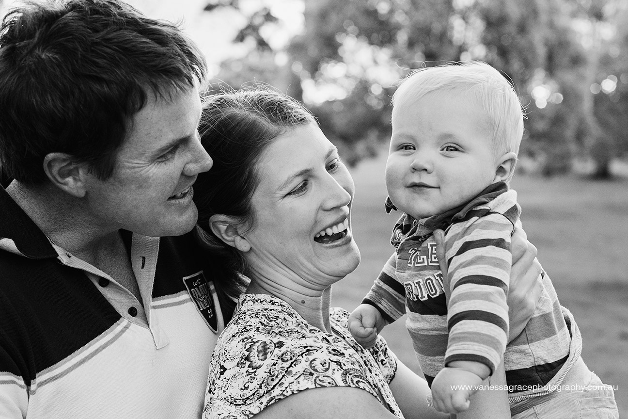 VGP  Toowoomba Family Photographer  066